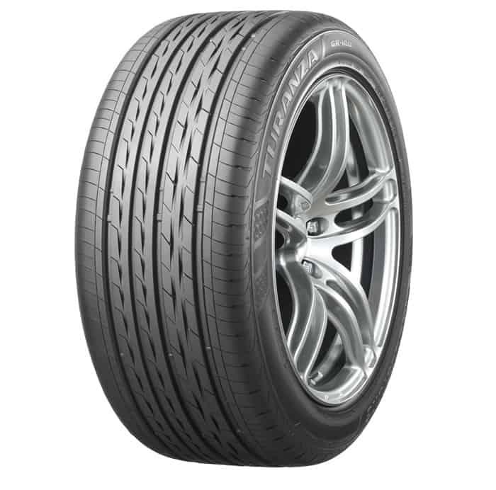 Lốp Bridgestone Turanza GR100