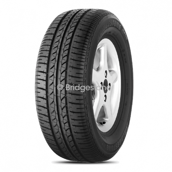 Lốp Bridgestone B250