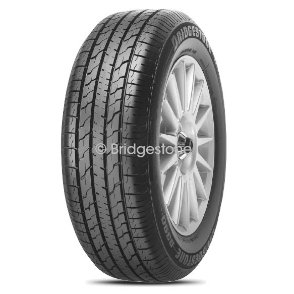 Lốp Bridgestone B390