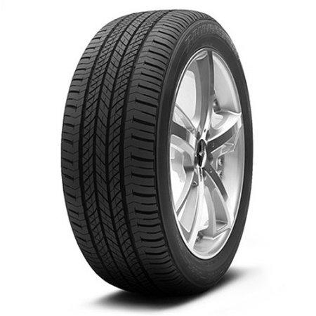 Lốp Bridgestone Dueler H/L 400