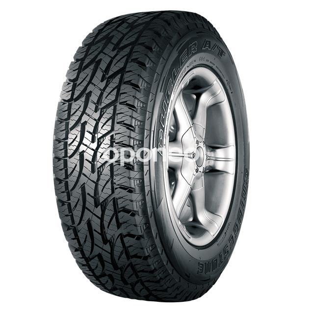 Lốp Bridgestone DUELER A/T 694