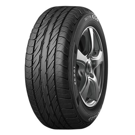 Lốp Dunlop ECO EC201