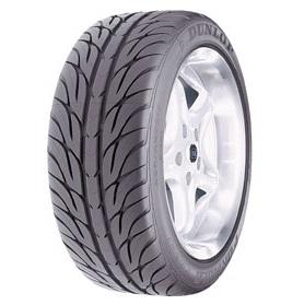 Lốp Dunlop SP SPORT FM901