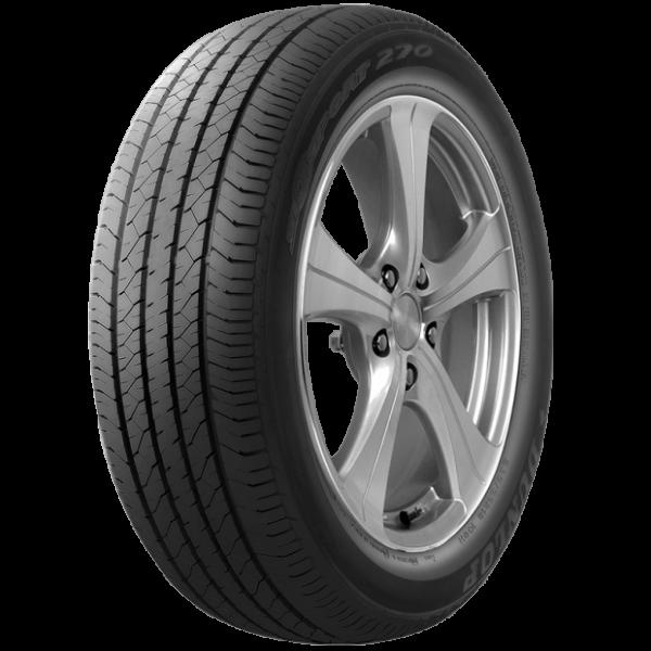 Lốp Dunlop SP SPORT 270