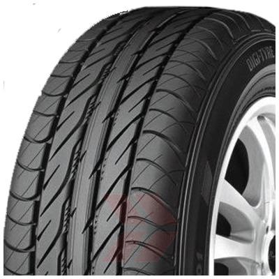 Mặt gai lốp Dunlop ECO EC201