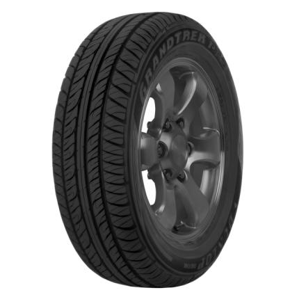 Lốp Dunlop GRANDTREK PT2