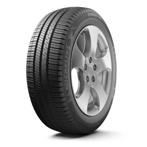 Lốp xe Michelin Energy XM2