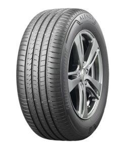 Lốp Bridgestone Alenza AL01