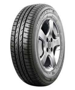 Lốp Bridgestone B25A