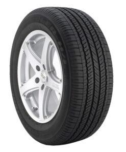 Lốp Bridgestone Dueler D400