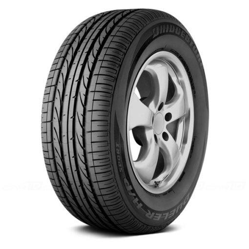 Lốp Bridgestone Dueler D40R