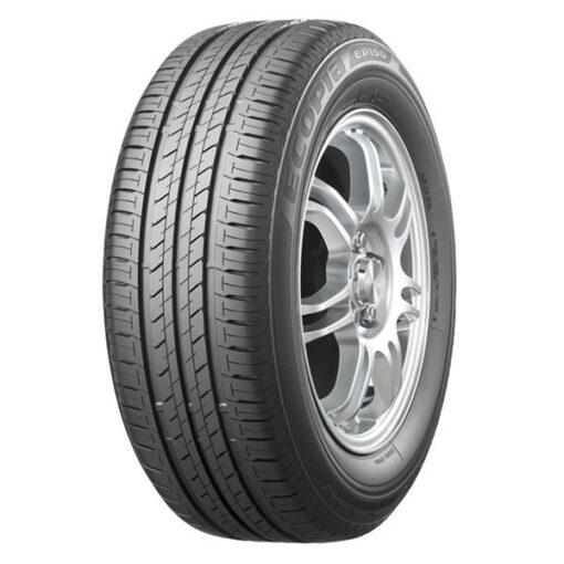 Lốp Bridgestone Ecopia EP150