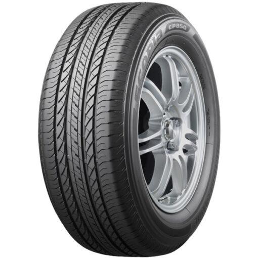 Lốp Bridgestone Ecopia EP850