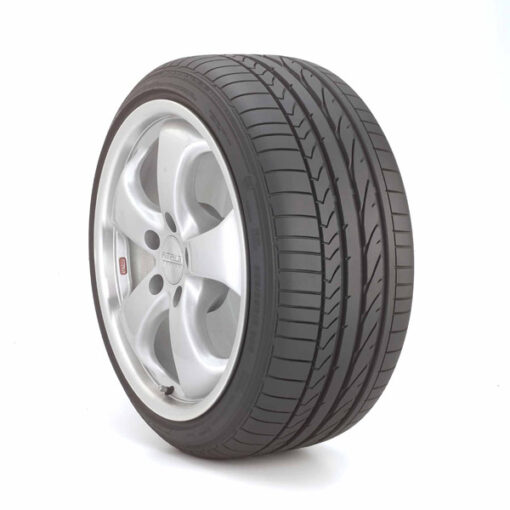 Lốp Bridgestone Potenza 050A
