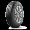 Lốp Michelin Agilis
