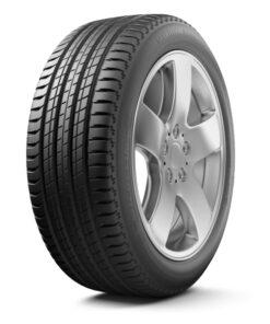 Lốp Michelin Latitude Sport 3