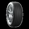 Lốp Michelin Primacy 4