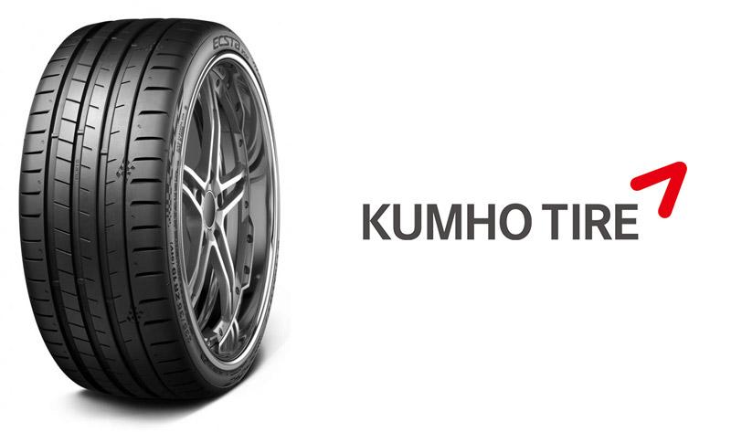 Lốp xe ô tô Kumho có tốt không