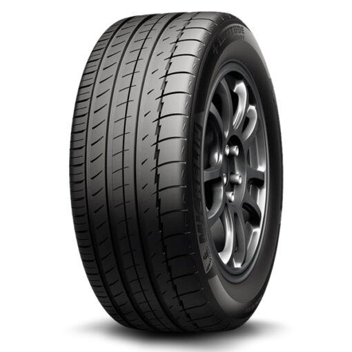 Lốp Michelin Latitude Sport