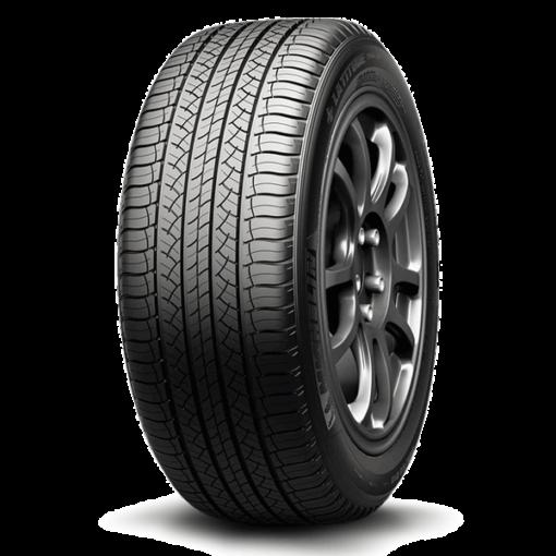 Lốp Michelin Latitude Tour HP