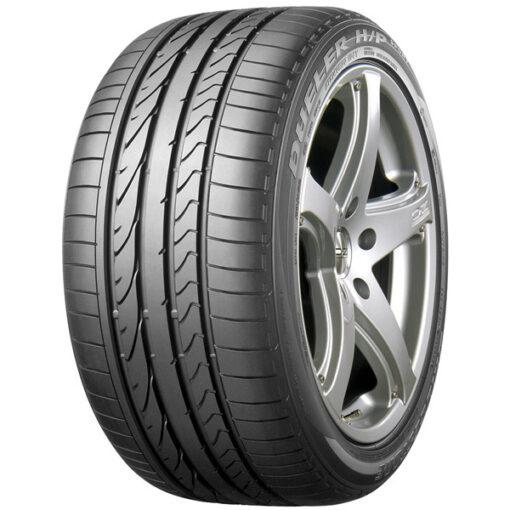 Lốp Bridgestone Dueler DHPA