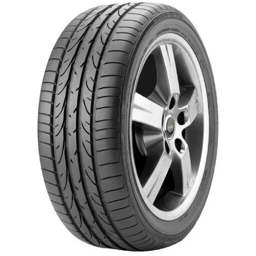 Lốp Bridgestone Potenza RE050