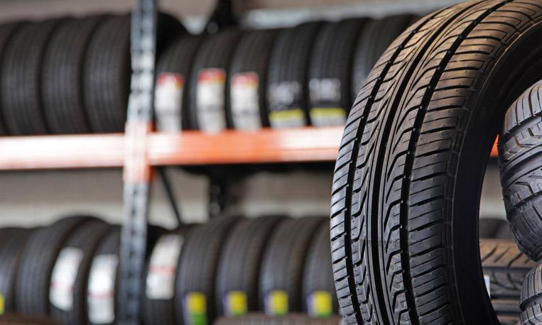 mẹo tìm loại lốp phù hợp với chỉ số tốc độ xe của bạn