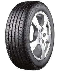 Lốp Bridgestone Turanza T005