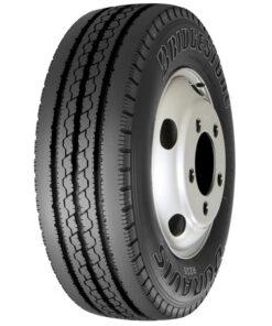 Lốp Bridgestone Duravis R205 700R16 116M