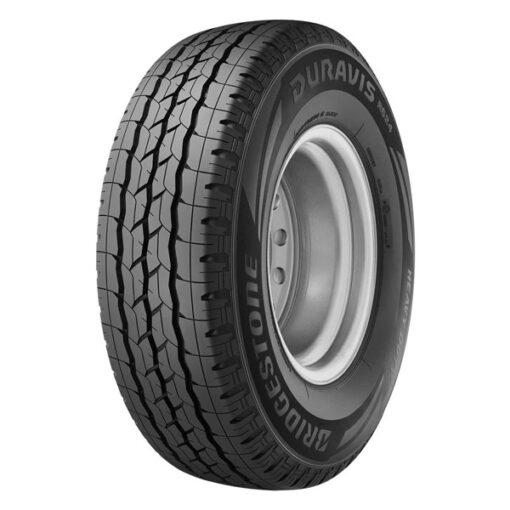 Lốp Bridgestone Duravis R624