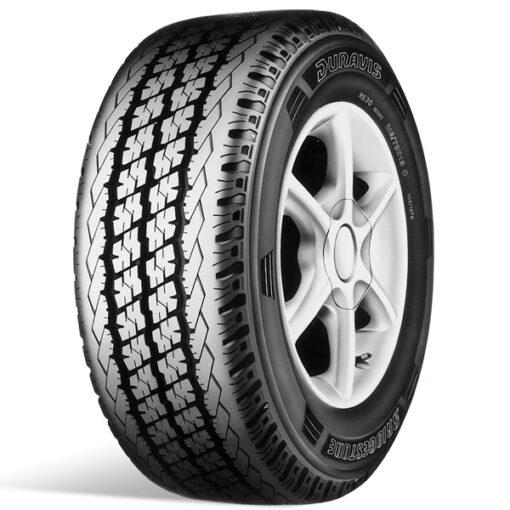 Lốp Bridgestone Duravis R630