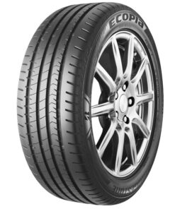 Lốp Bridgestone Ecopia EP300