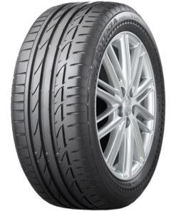 Lốp Bridgestone Potenza ES1