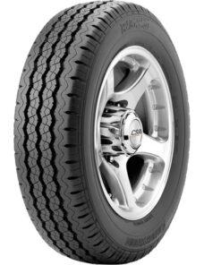 Lốp Bridgestone R623