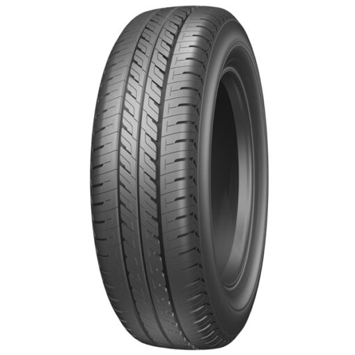 Lốp Bridgestone Techno