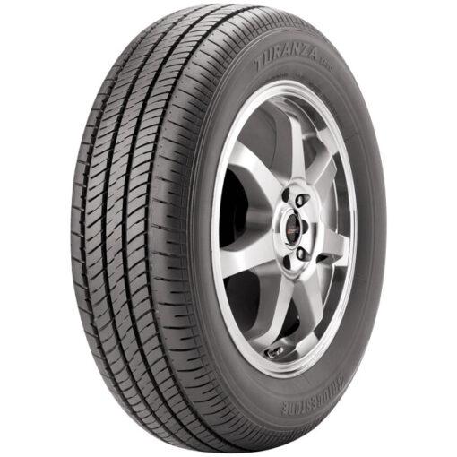 Lốp Bridgestone Turanza ER30