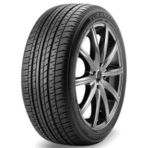 Lốp Bridgestone Turanza ER37